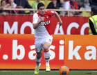 Le Real Madrid avance sur James Rodr�guez