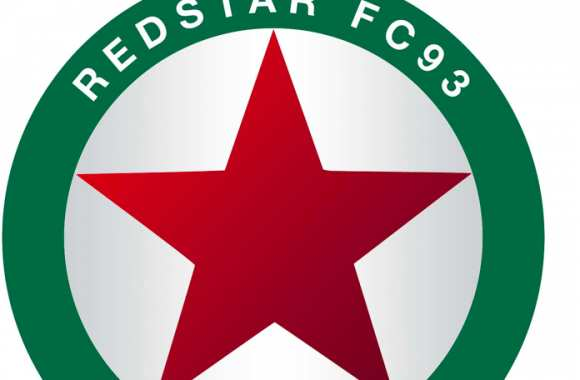 Le Red Star FC 93 redevient le Red Star Football Club
