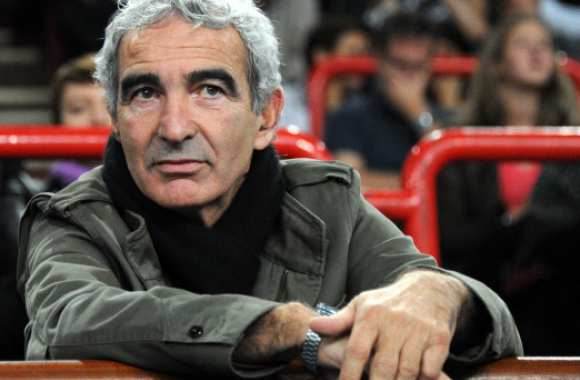 Le Red Star prêt à engager Domenech