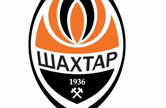 Le Shakhtar y croit