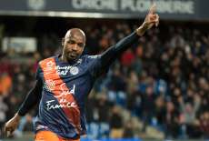 le Supersub de la Ligue a encore frappé