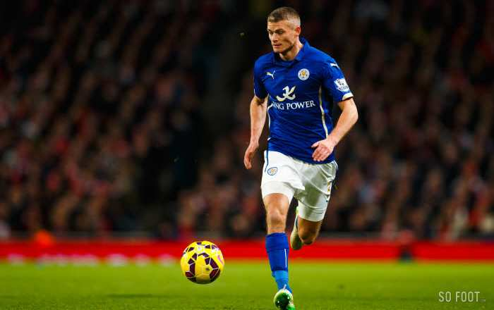 Le terrible accident de Paul Konchesky