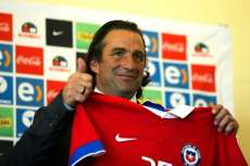 Le vote corporate de Juan Antonio Pizzi