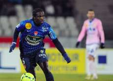 Le « Worst Of » de Bernard Mendy