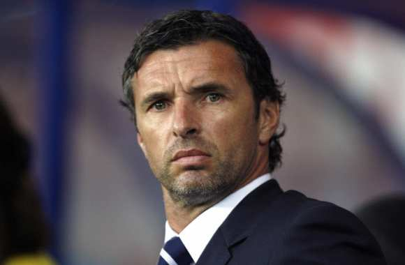 Leeds et Newcastle rendent hommage à Gary Speed