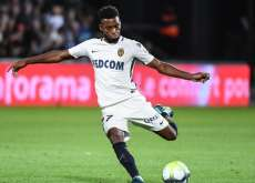 Lemar : la baston continue