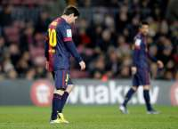 Les 31 questions qu�on se pose sur Barcelone