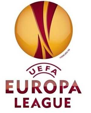 Les barrages de l'Europa League