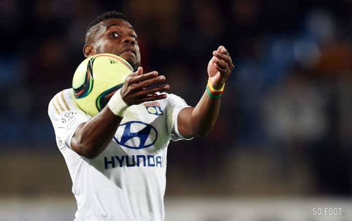 Les bons plans du mercato en Ligue 1