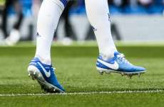 Les crampons made in China sont-ils dangereux ?