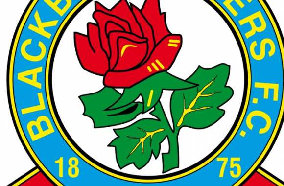 Les hooligans de Blackburn annulent un match