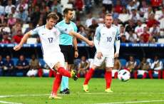 Les notes de l'Angleterre