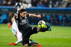 Les notes de l'OL face à l'OM