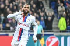 Les notes de Lyon contre la Roma
