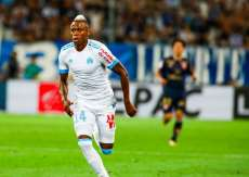 Les notes de Marseille contre Dijon