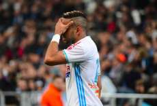 Les notes de Marseille contre Paris