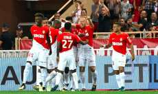 Les notes de Monaco contre l'OM