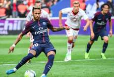 Les notes de Paris contre Bordeaux