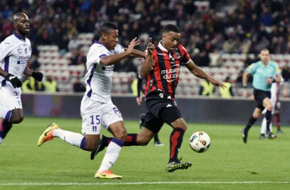 Les notes de Toulouse