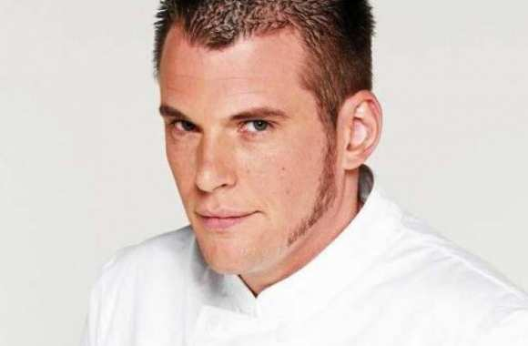 Les pronostics de Norbert de Top Chef
