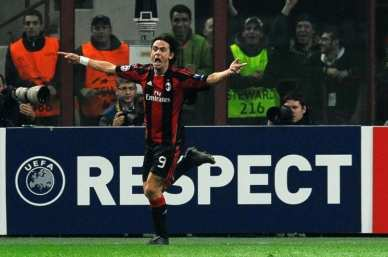 Les records de SuperPippo