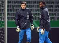 Lloris-Mandanda, on refait le match ?