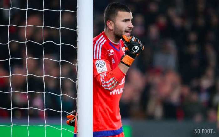 Lopes regrette l'absence des supporters