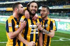 Luca Toni raccroche les crampons