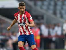 Lucas Hernandez, born to be a star