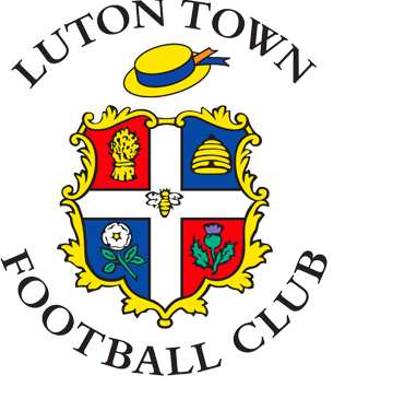 Luton-York sous haute tension