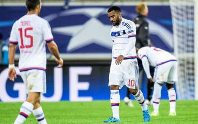 Lyon Montpellier : Analyse, prono et cotes du match de Ligue 1