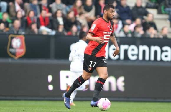 M'Vila aime Arsenal
