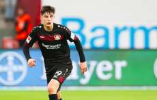 Mais qui es-tu, Kai Havertz ?