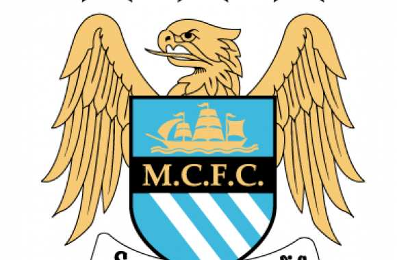 Manchester City dilapide