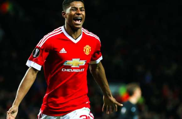 Manchester United retrouve Liverpool