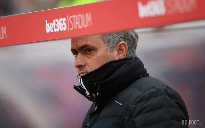 Manchester United stagne, West Ham enchaîne