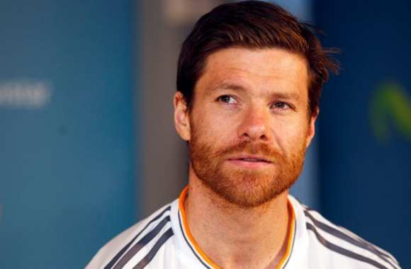 Manchester United : Xabi Alonso plutôt que Vidal