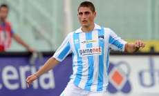 Marco Verratti (Pescara), future recrue du PSG?