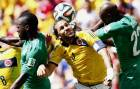 Yepes, l'amour dure 38 ans