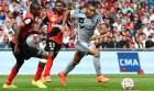 Marseille - Guingamp en direct sur live.sofoot.com