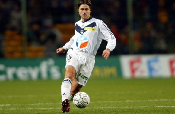 Mauricio Pochettino (Bordeaux)