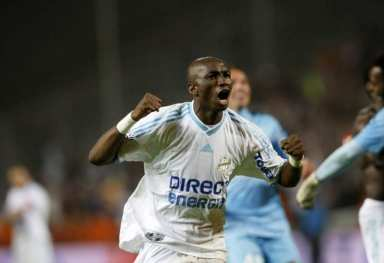 Mbia « assume » et « s'excuse »