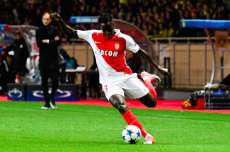 Mendy ratera-t-il le match retour ?