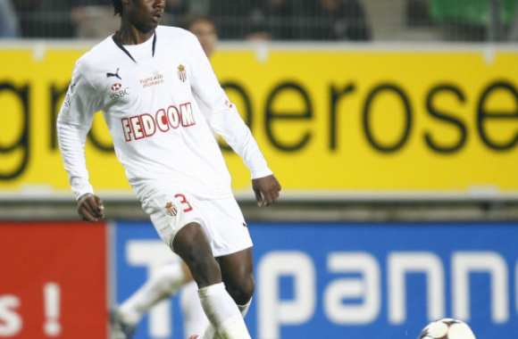 Mercato : NKoulou officiellement à l'OM