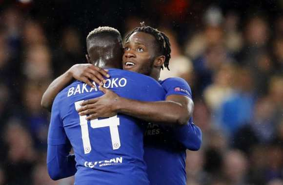Michy, le second couteau qui coupe bien