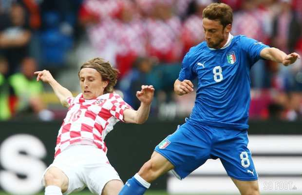 img-modri-croatie-et-marchisio-italie-1339696436_620_400_crop_articles-158109.jpg