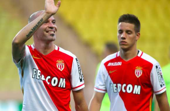 Monaco assassine les Young Boys