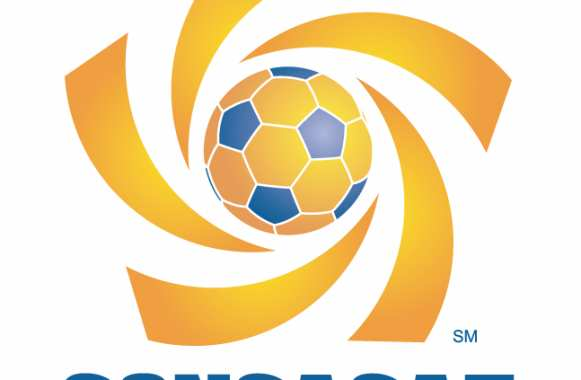 Mondial 2014 : Qualifications Concacaf