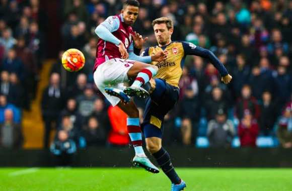 Monreal prolonge
