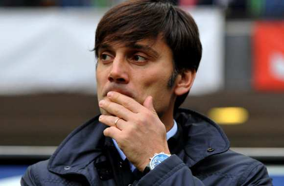 Montella l'intellectuel